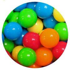 Bubblegum Balls RETRO SWEETS PICK n MIX 200g 1.5kg MACHINE REFILL GRAB A BARGAIN