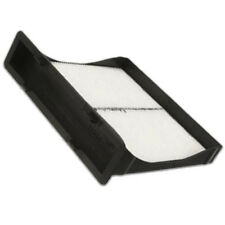 HQRP Cabin Air Filter for Subaru Forester 2009 / 2010 / 2011 / 2012
