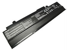 Genuine Battery Asus EEE PC 1015 1015P 1015PE 1016 1016P A32-1015 A31-1015