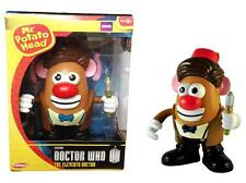 Doctor Who SR. POTATO Cabeza - Matt Smith Nuevo XI Doctor
