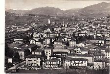 #PONTE CHIASSO: CONFINE ITALO-SVIZZERO