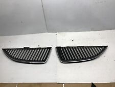 2004 Mitsubishi Diamante Grill Grille Good Clean Factory OEM