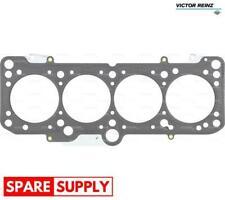 GASKET, CYLINDER HEAD FOR AUDI SEAT VW VICTOR REINZ 61-31175-00