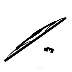 Windshield Wiper Blade-Denso EnduroVision WD Express 890 09015 481
