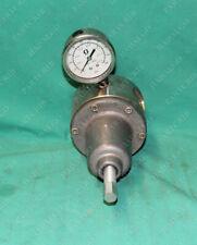 Graco, 208997, Back Pressure Regulator
