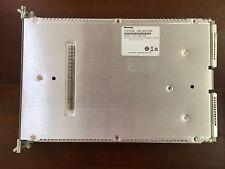 Tektronix TLA7S08 TLA7000 Logic Analyzer 8CH Serial Analyzer Module 5Gb/s 32M