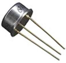 MRF607 RF Transistor - NOS