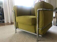 Cassina Le Corbusier günstig kaufen | eBay