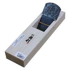 Kakuri KAKURI Mini Kanna Wood Block Plane 60mm Carpenter's Tool w/Tracking# JPN