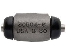 Drum Brake Wheel Cylinder-Element3 Rear Left Raybestos Wc37529(Fits: Lynx)