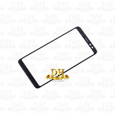 """For Samsung Galaxy A8 2018 Duos SM-A530 A530N A530W 5.6"""" Touch Screen Lens Glass"""