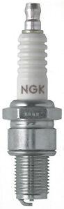 NGK Racing Series Spark Plugs B10EG 3630
