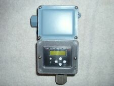 New listing United Electric Iaw One Series Threshold Detection Pressure Switch D1C1F0N