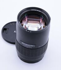 HASSELBLAD HC 150mm F/3.2 LENS FOR HASSELBLAD H 31168 SHUTTER COUNT