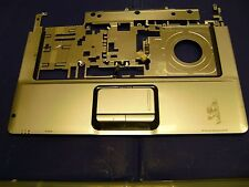 Genuine HP Pavilion dv6700 Palmrest Touchpad Top Cover ZYE37AT3TATP393E
