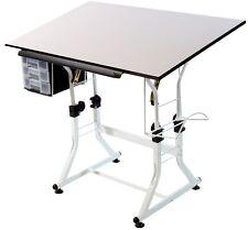 Drafting / Drawing / Art / Hobby / Craft Table & Desk