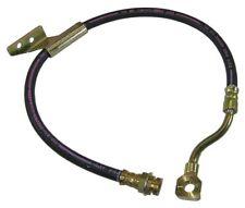 Raybestos 4538621 Raymold Brake Hose - Made in USA
