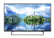 Hannspree Hanns.g HL 407 UPB 39.5 Full HD LCD Black Computer Monitor HL407UPB