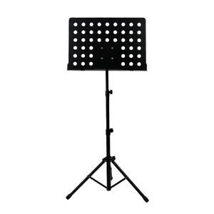 Music Stand Guitar Erhu Guzheng Universal Music Stand Metal Music Stand