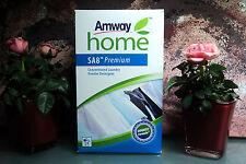 Vollwaschmittel Premium 1 kg - Konzentrat - AMWAY HOME™ SA8™