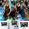 Harry Potter  Full 5D Diamond Painting Cross Mural Arts Home Decor Characters UK