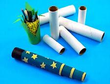 Assortito Cartone arte e artigianato Tubi AP/2029/CMR