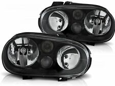 FAROS LPVW34 VW GOLF MK IV 1997 1998 1999 2000 2001 2002 2003