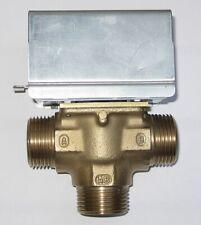 Viessmann Mirola Dreiwegeventil Umschaltventil V8044C1149 MB 1861 1171 7408101