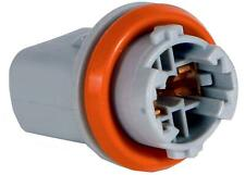 NOS! 04-06 Pontiac GTO Turn Signal Side Marker Socket Bulb Holder Genuine GM