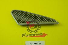 F3-2204732 GRIGLIA Sinistro SCUDO Anteriore Piaggio NRG EXTREME  50 '99/00 - NRG