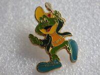 Pin's vintage épinglette pins collector BD cartoon smacks de kelloggs Lot PB026