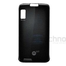 Battery Back Cover Black For Motorola Atrix MB860  Original Part