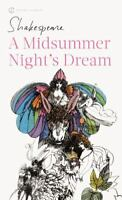 A Midsummer Night's Dream (Signet Classics)