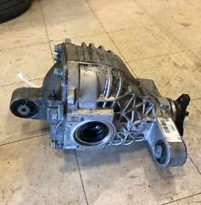 Rear Differentials & Parts for Chevrolet Camaro for sale | eBay
