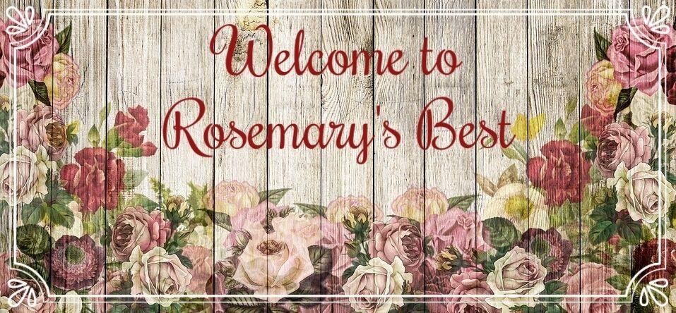 Rosemary's Best, LLC
