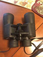 Minolta Standard 7x50 Binoculars