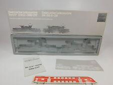 AQ965-2# Märklin/Marklin H0 Cartone vuoto per 3300 Locomotiva elettrica/Krokodil