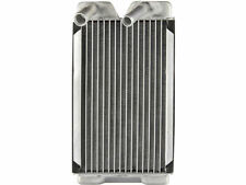 For 1969-1981 Pontiac Firebird Heater Core Spectra 51552NX 1972 1970 1971 1973