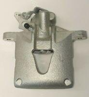 FITS JAGUAR X-TYPE 2001-09 REAR LEFT NEARSIDE BRAKE CALIPER - OE QUALITY
