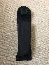 """Ex Police 21"""" Baton Holder For 2"""" Kit Belt. Unissued. 421/427."""