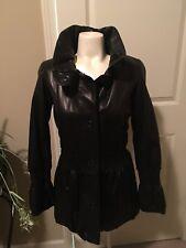 218fc8414 Knoles & Carter Coats, Jackets & Vests for Women | eBay