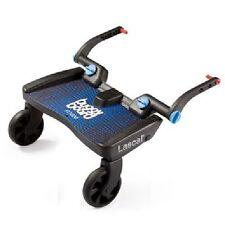 Pushchair & Pram Stroller Boards for All Brand