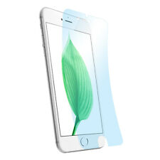 "9 x Super Transparente Película Protectora iPhone 6 6S (4.7"") Pantalla De"