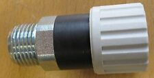 """Oetiker 1/2""""BSP Quick Coupling to suit ISO 6150 / Cejn 291 Compatible fittings"""