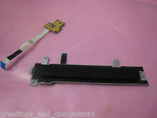 Dell Inspiron N5040 N5050 3520 m5040 Vostro 1540 Palmrest Touchpad Buttons GG3K9