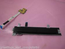Dell Inspiron N5040 N5050 3520 m5040 Vostro 1540 Palmrest Touchpad Buttons GG3K9