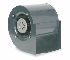 1/2 hp 1060 RPM 115V Furnace Blower with Housing Assembly & Motor # 1XJY1
