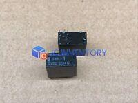 New Omron Module G8N-1 12V DC Relay Module