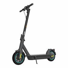 Segway-Ninebot MAX G30D II E-Scooter 65km Reichweite 20km/h Geschwindigkeit 350W
