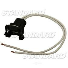 Injector Connector  Standard Motor Products  S696